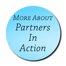Info About Partners In Action