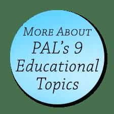 More Info 9 Topics