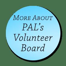 Info About Volunteer Board