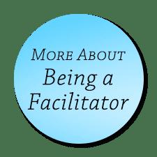Info About Facilitator