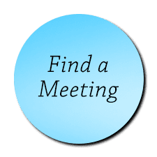 Find a PAL Meeting