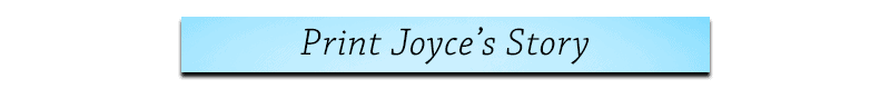 Print Joyce;s Story