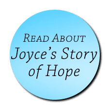 Read Story of Hope